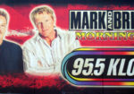 Mark and Brian Radio