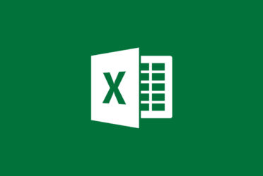 Microsoft Excel with Mike250
