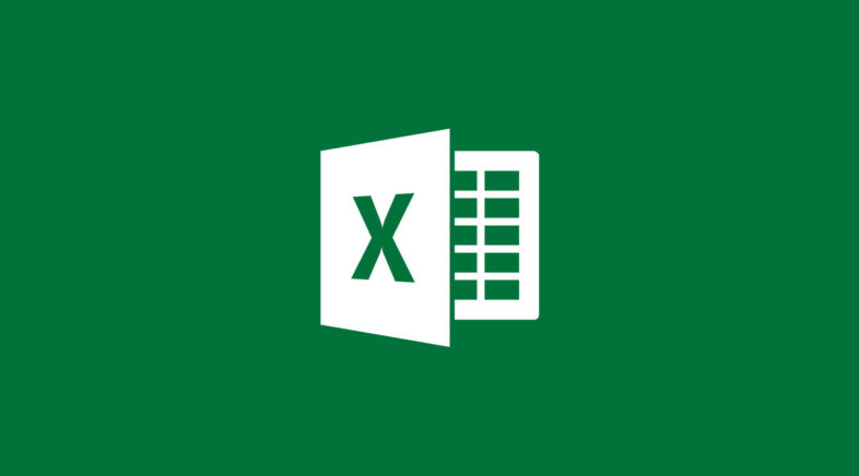 Excel 2010 – Set Default Template
