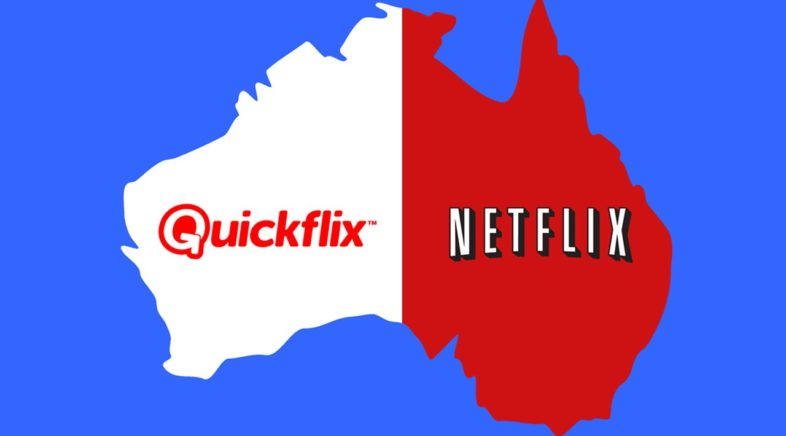 Why Quickflix is bad