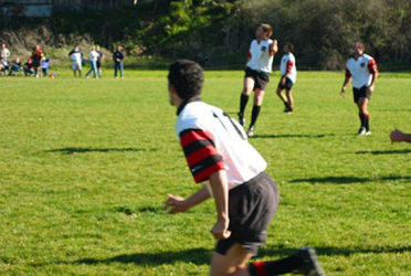 SLO Rugby